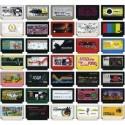 -Spiele gebraucht nur Kassette