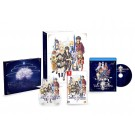 TALES OF VESPERIA: REMASTER (10TH ANNIVERSARY EDITION) [LIMITED EDITION]