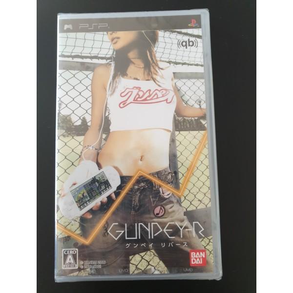 Gunpey-R