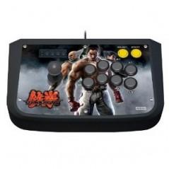 HORI Real Arcade Pro Stick 3 (Tekken 6 Design)  NEW