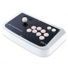 HORI Real Arcade Pro Stick 3 (Amazon Special White) NEW