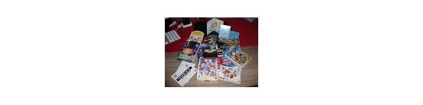 -pre-owned games boxed
