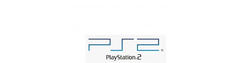 -sealed Games