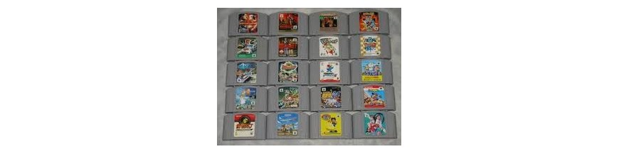 -pre-owned games only cart